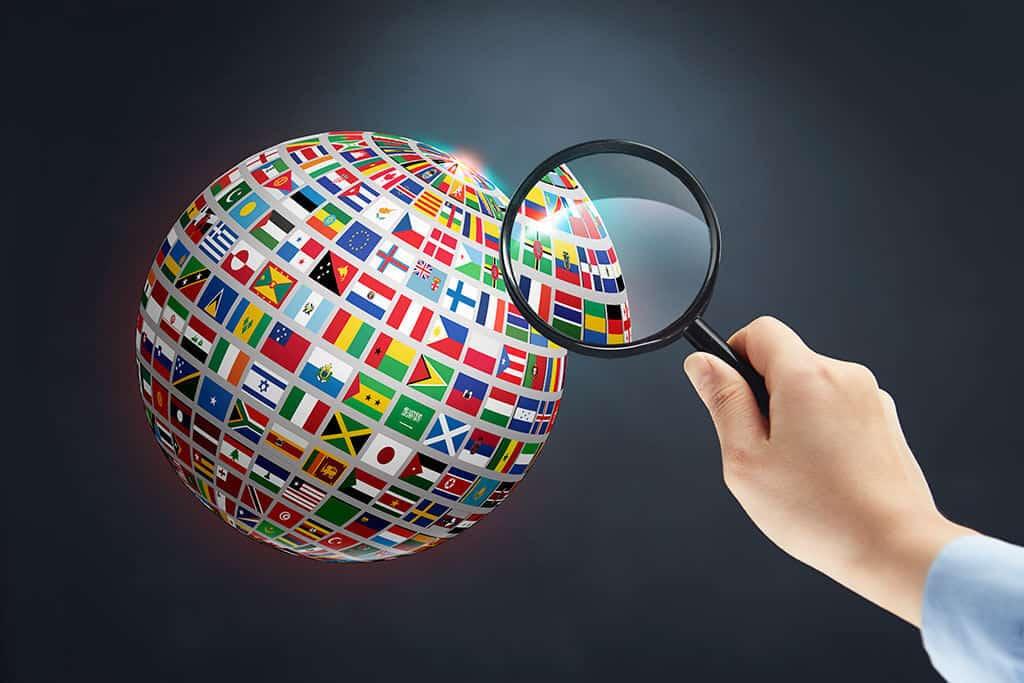 I siti di traduzione online gratuiti funzionano bene for Siti di arredamento on line