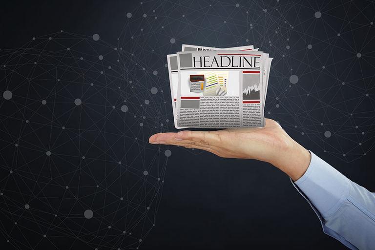 <thrive_headline click tho-post-59 tho-test-2>Sette metodi efficaci per scrivere un titolo eccezionale</thrive_headline>