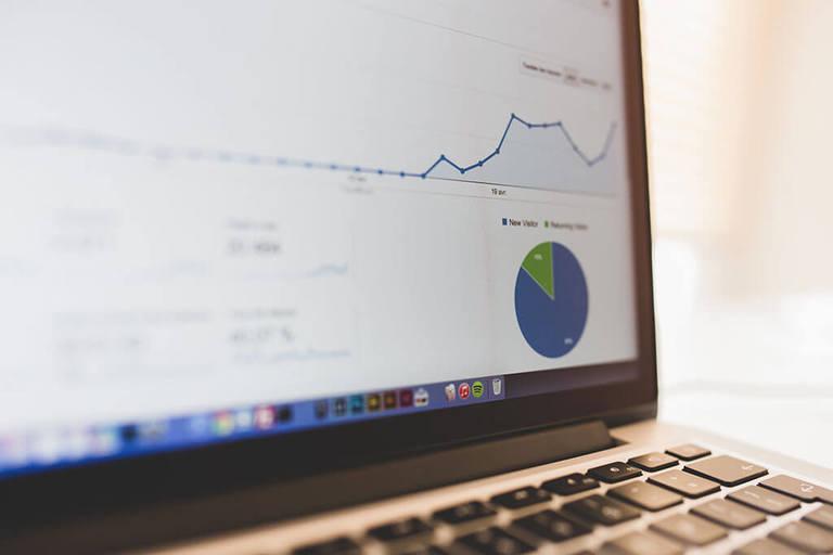 Ecco perché è importante misurare i visitatori del tuo blog