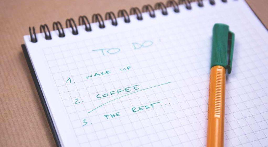 Cosa Fare Prima Di Creare Un Blog