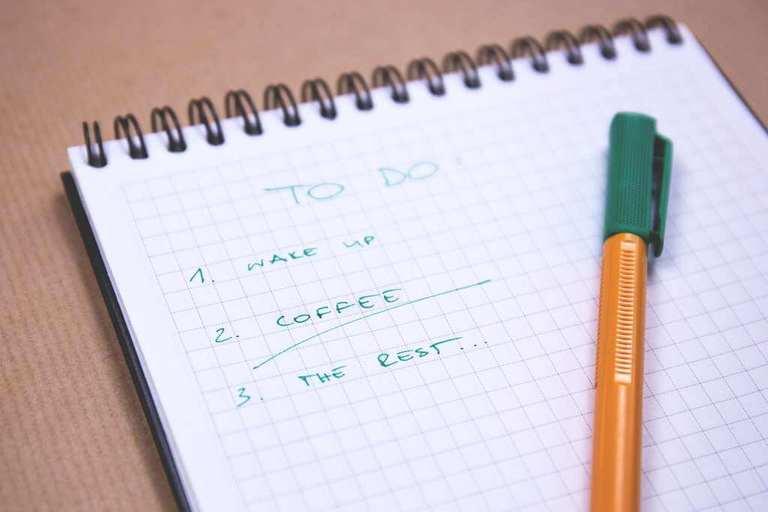 Tre passi fondamentali per creare un blog di successo