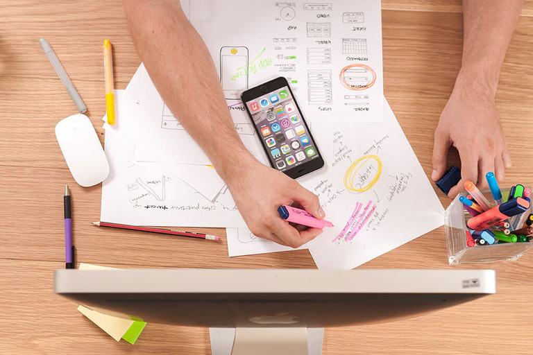 Come scrivere un articolo per blog: consigli utili per essere efficaci7 min read