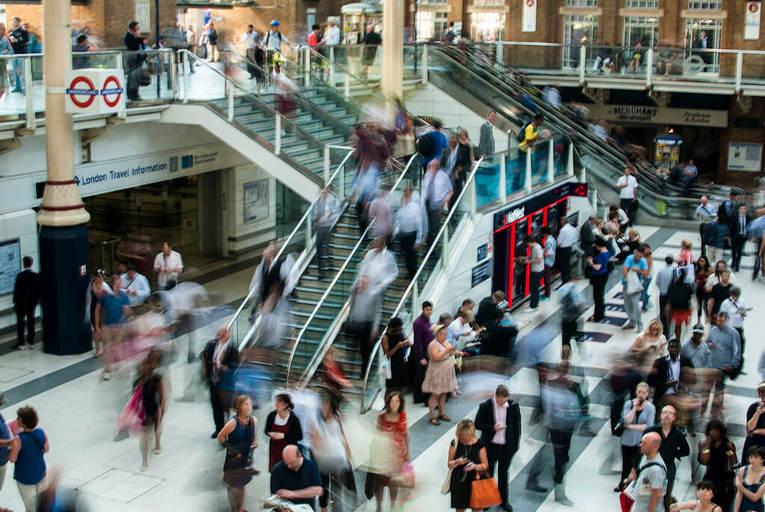 Creare le Buyer Personas per il tuo blog: la guida completa