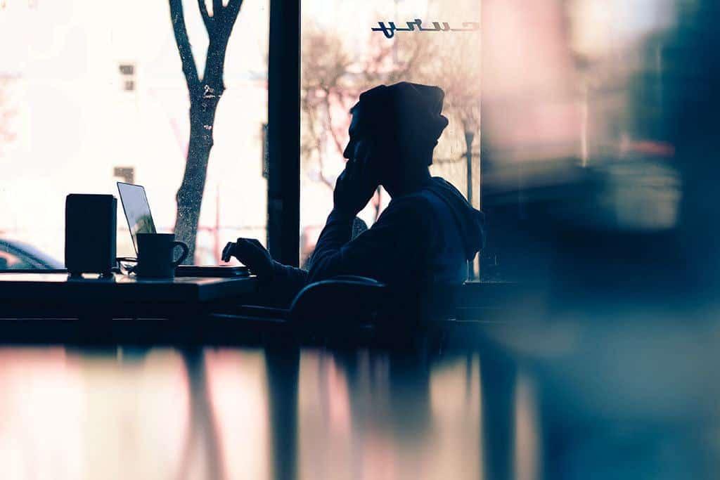 Co'è un blog? Dritte e consigli per aspiranti blogger