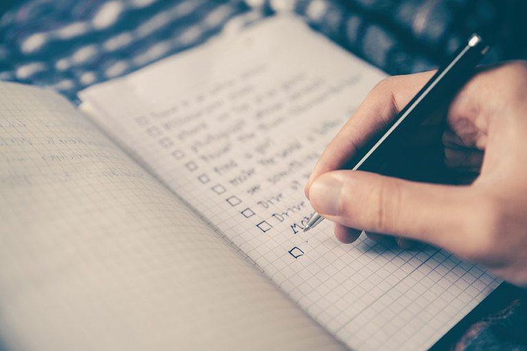 Come usare strumento di pianificazione parole chiave AdWords nel 2017